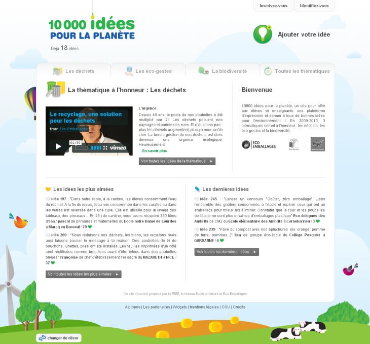 10000-idees-pour-la-planete_1260371806648