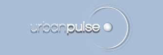 logo-urban-pulse