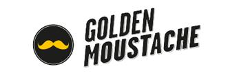 logo-goldenmoustache