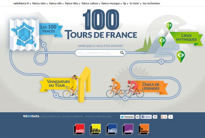 100tours-radiofrance-01