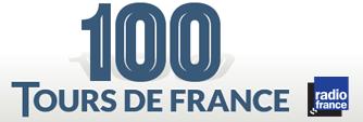 100tours_radiofrance