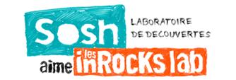 lesinrockslab-thumb