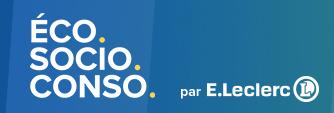 ecosocioconso
