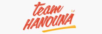teamhanouna-logo