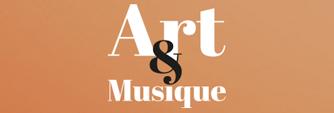 artetmusique-logo
