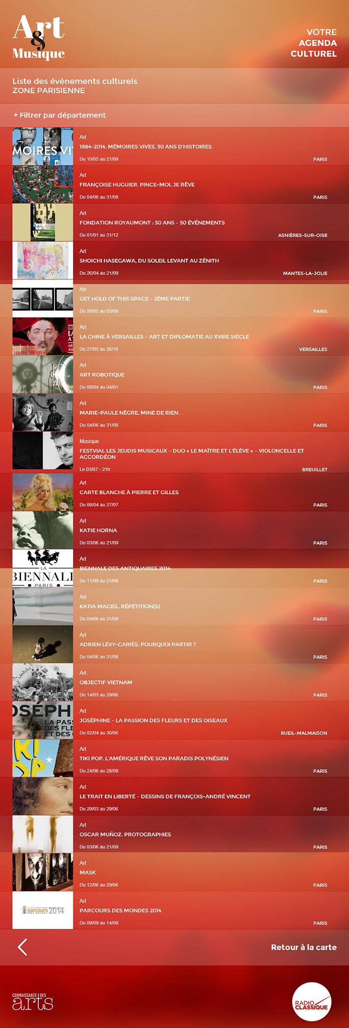 artetmusique-w02