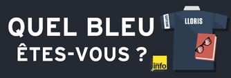 quelbleuetesvous-logo