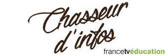 logo-chasseurdinfos