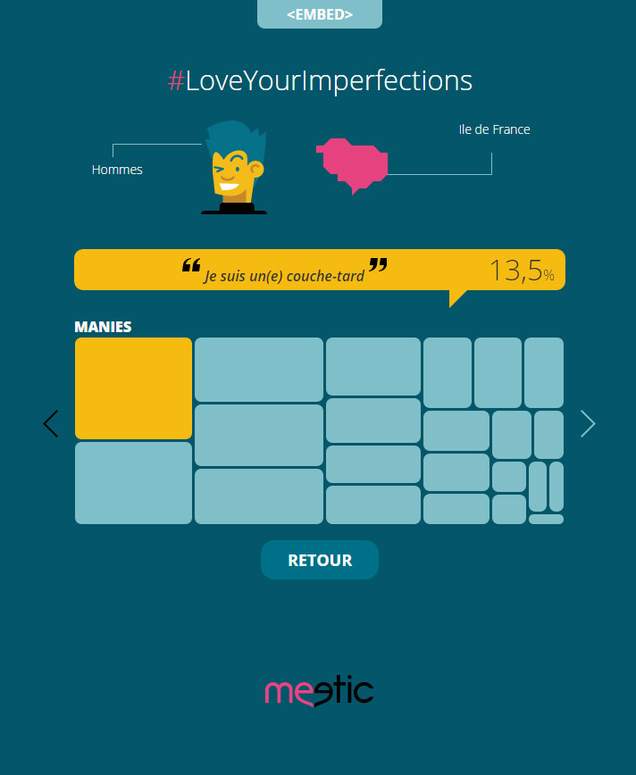 Love-Your-Imperfections03