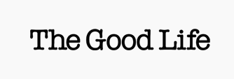logo-tthegoodlife