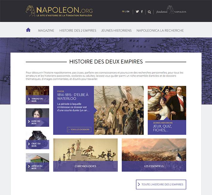 napoleon-01