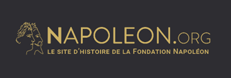 napoleon-org